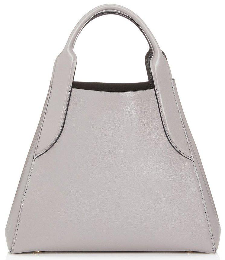 LanvinCabas-Bag-10