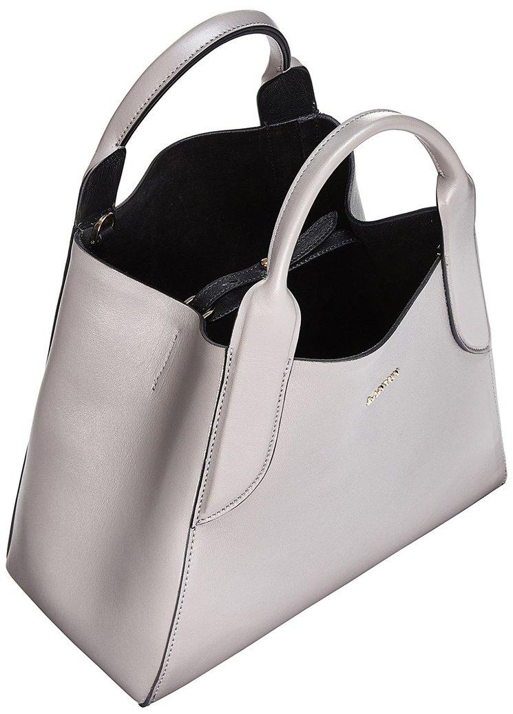 LanvinCabas-Bag-11