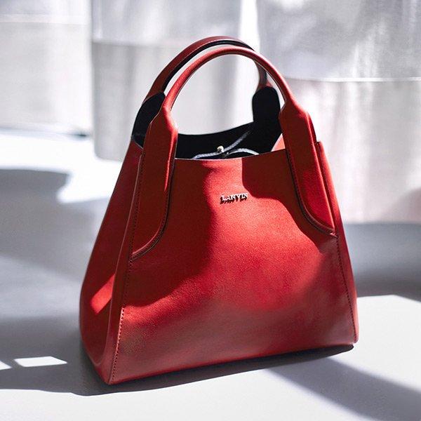 LanvinCabas-Bag-15