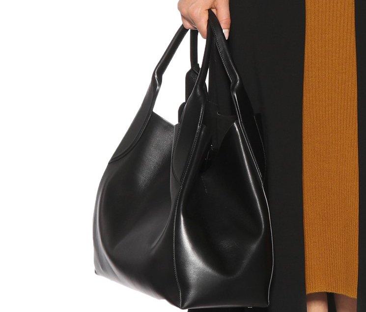 LanvinCabas-Bag-2