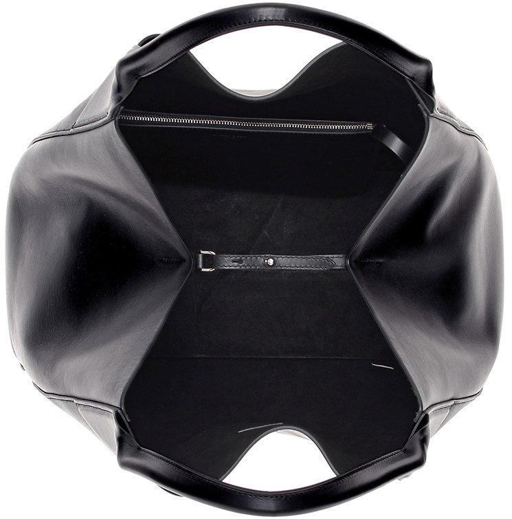 LanvinCabas-Bag-3