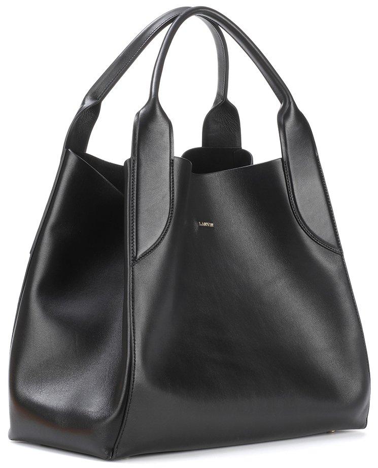 LanvinCabas-Bag-4