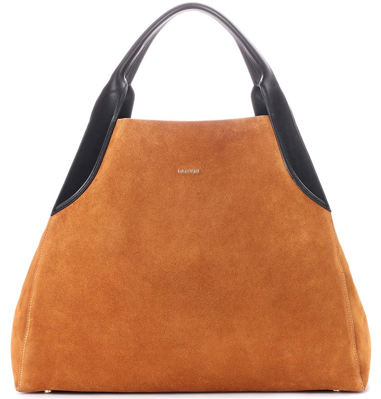 LanvinCabas-Bag-5