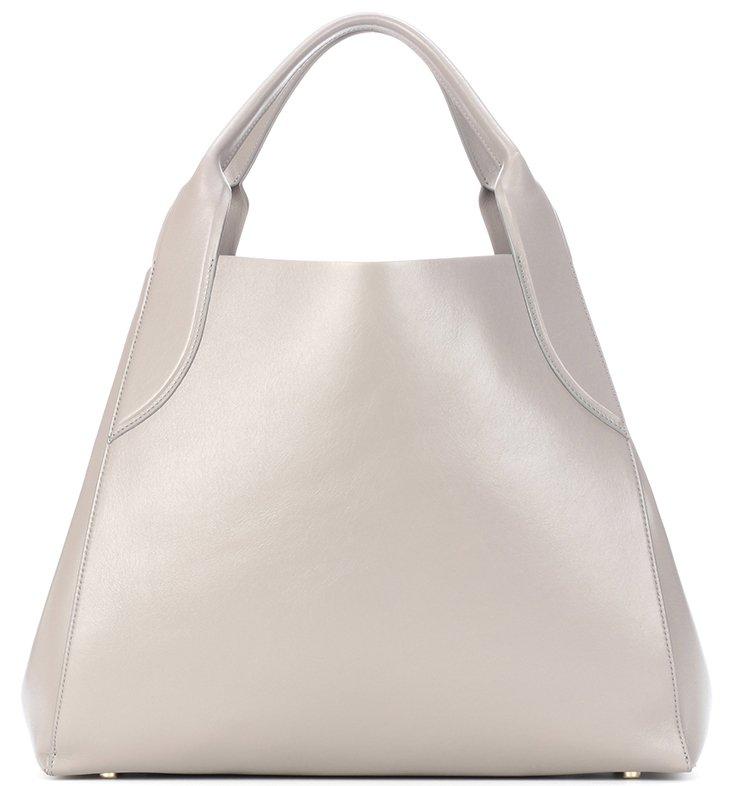 LanvinCabas-Bag-6