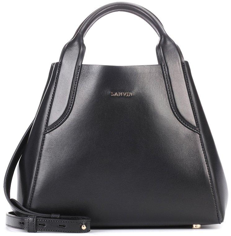 LanvinCabas-Bag-7