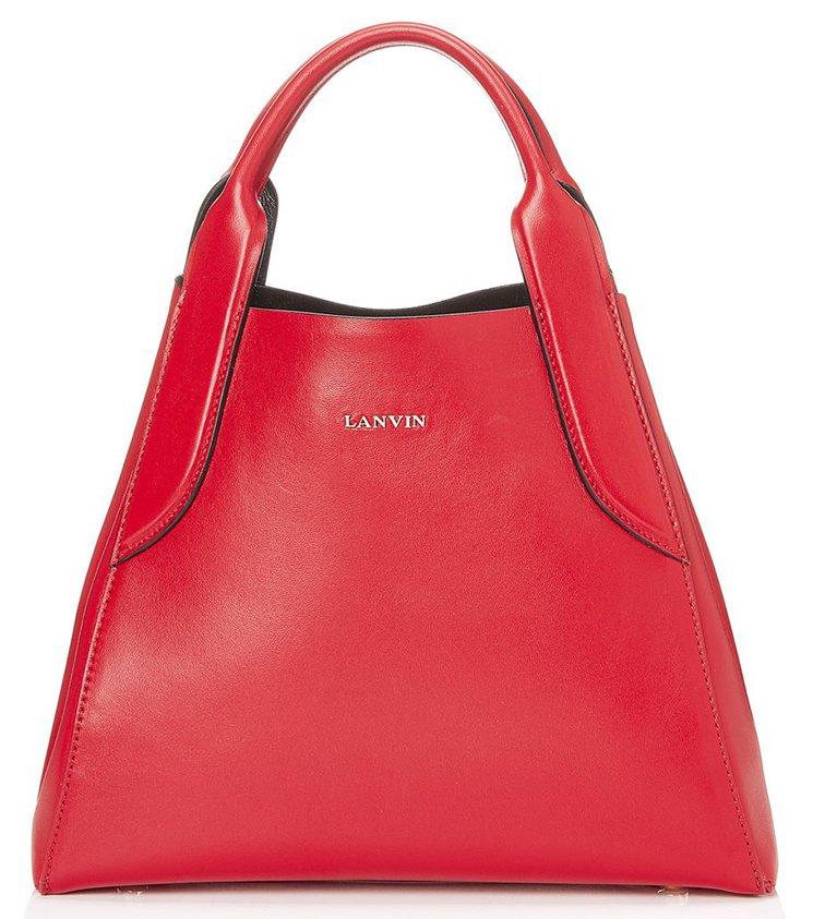 LanvinCabas-Bag-8