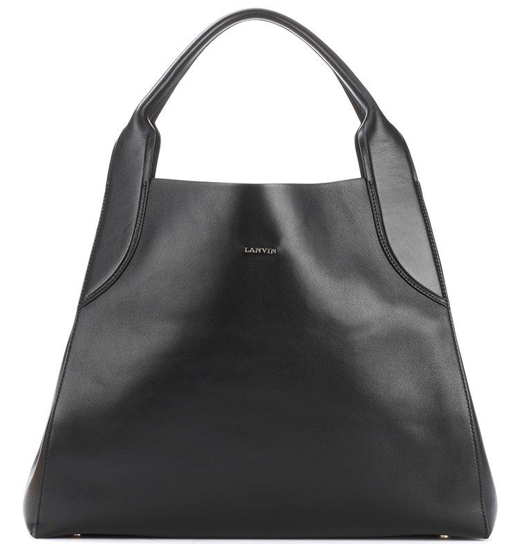 LanvinCabas-Bag
