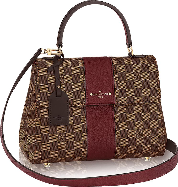 Louis-Vuitton-Bond-Street-Bag-2