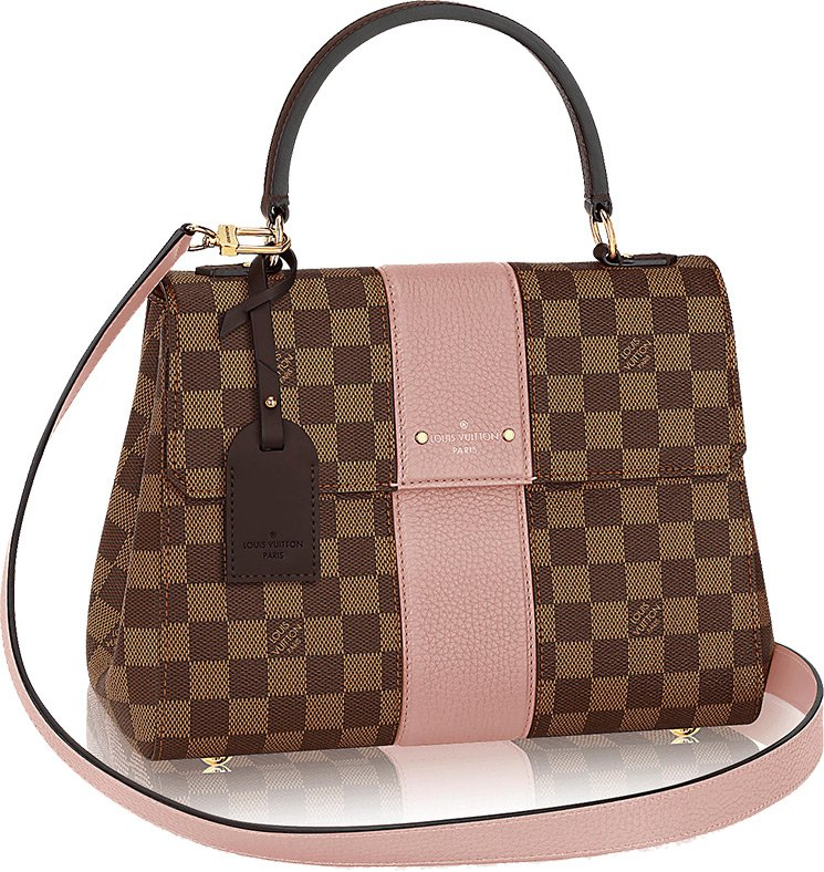 Louis-Vuitton-Bond-Street-Bag