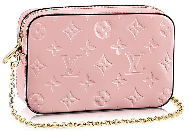 Louis-Vuitton-Camera-Pouch-2