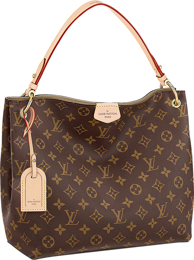 Louis vuitton graceful bag bragmybag for Louis vuitton miroir bags