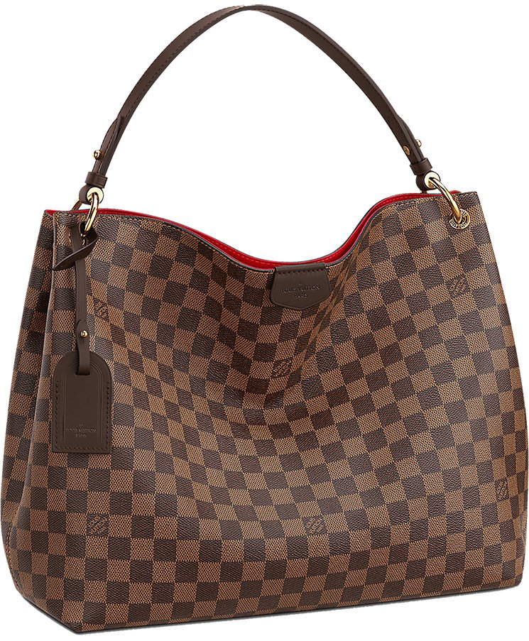 Louis-Vuitton-Graceful-Bag-3