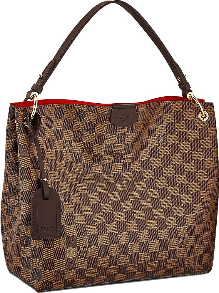 Louis-Vuitton-Graceful-Bag