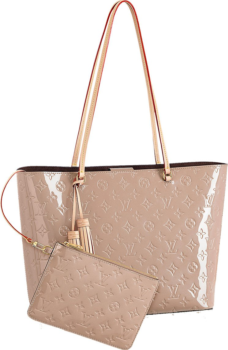 Louis-Vuitton-Long-Beach-Bag-2
