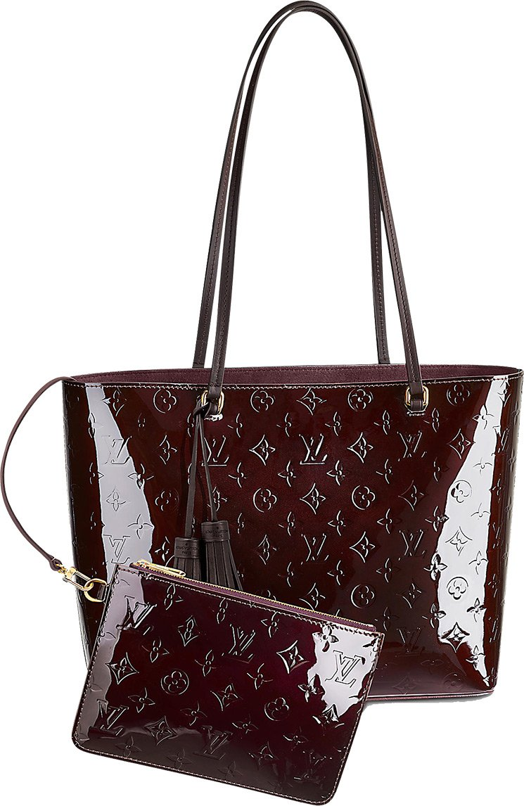louis vuitton long beach bag