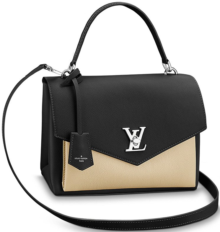 Louis-Vuitton-My-Lockme-Bag-2