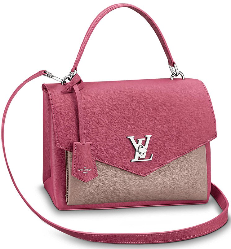 Louis-Vuitton-My-Lockme-Bag-4