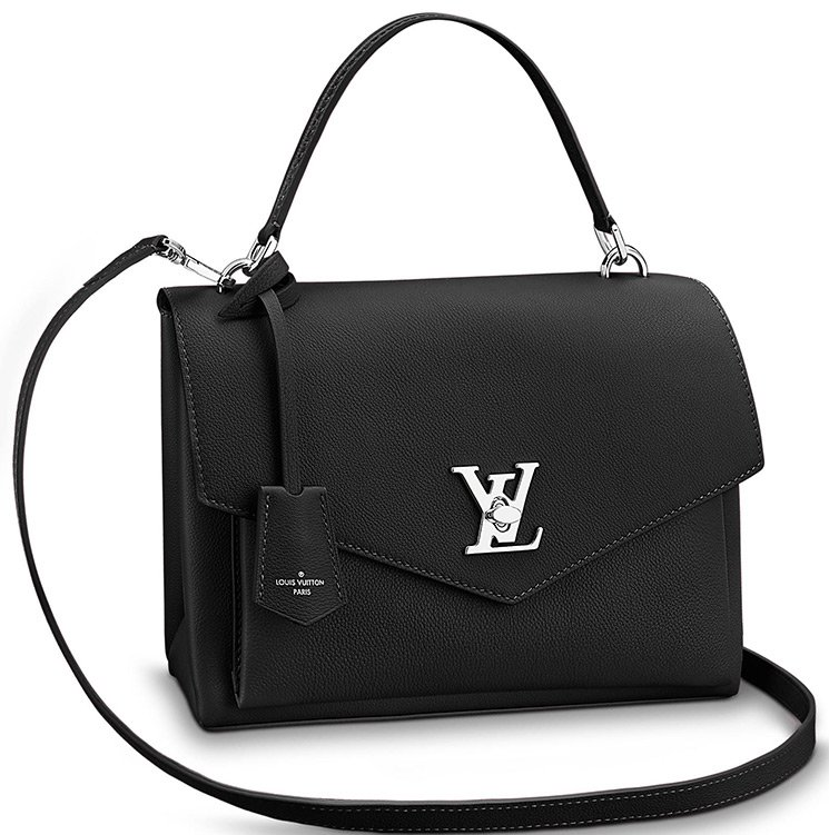 Louis-Vuitton-My-Lockme-Bag