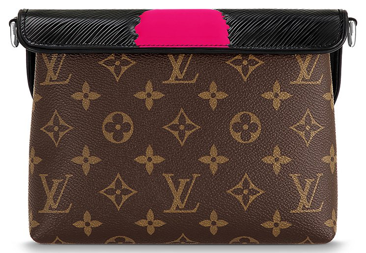 Louis-Vuitton-Pochette-Kabuki-Bag-6