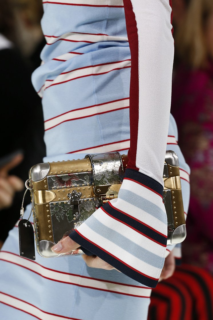 Louis-Vuitton-Spring-Summer-2018-Runway-Bag-Collection-11