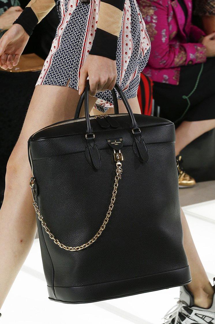 Louis-Vuitton-Spring-Summer-2018-Runway-Bag-Collection-13