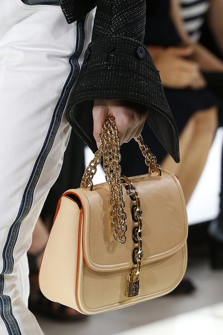 Louis-Vuitton-Spring-Summer-2018-Runway-Bag-Collection-15