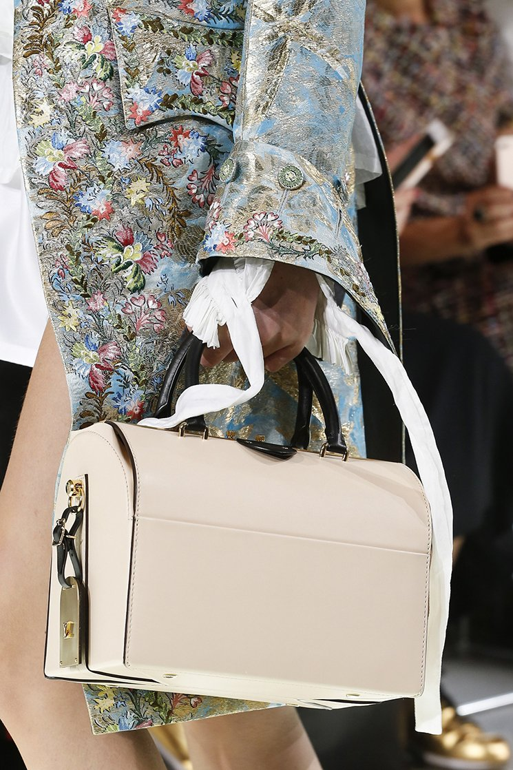 Louis-Vuitton-Spring-Summer-2018-Runway-Bag-Collection-2