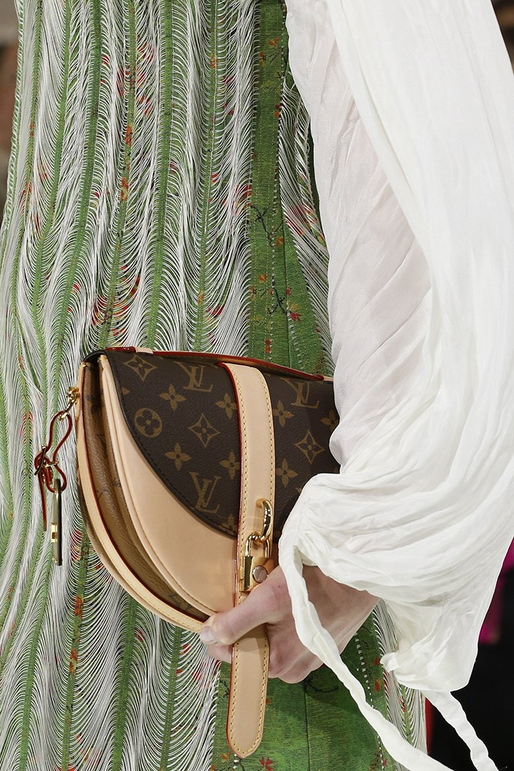 Louis-Vuitton-Spring-Summer-2018-Runway-Bag-Collection-20