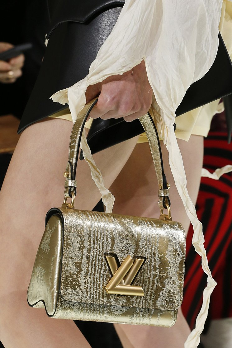 Louis-Vuitton-Spring-Summer-2018-Runway-Bag-Collection-23