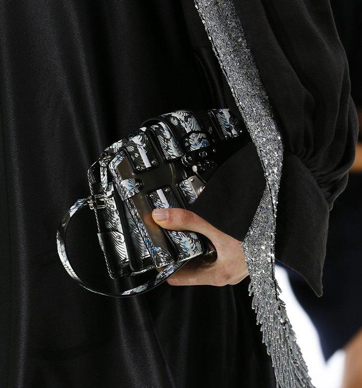 Louis-Vuitton-Spring-Summer-2018-Runway-Bag-Collection-32