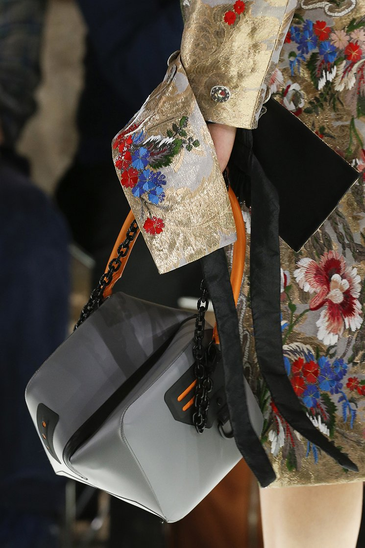 Louis-Vuitton-Spring-Summer-2018-Runway-Bag-Collection-8
