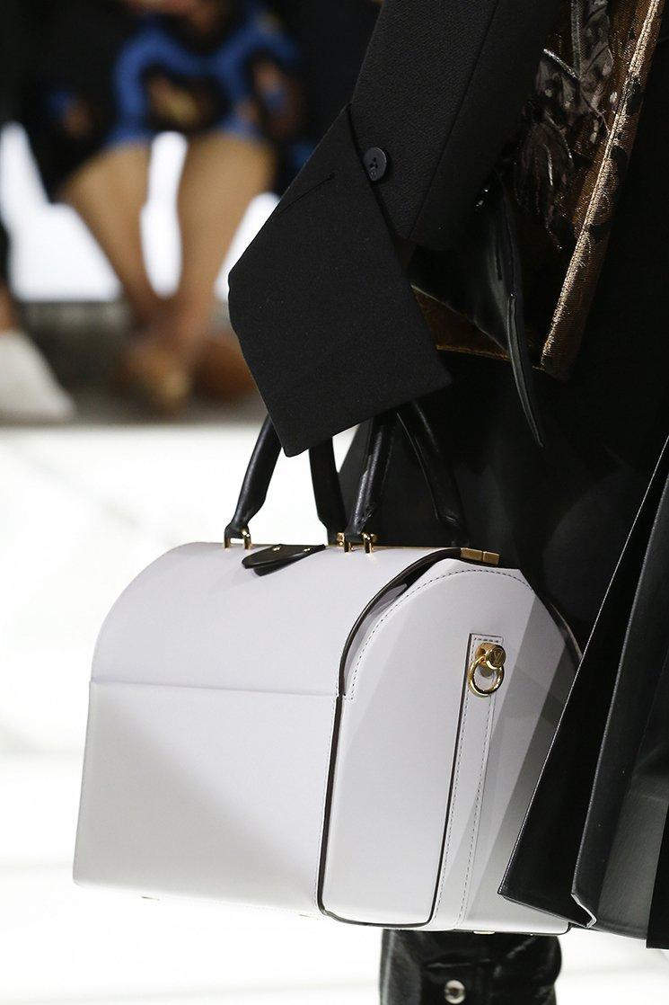 Louis-Vuitton-Spring-Summer-2018-Runway-Bag-Collection-9