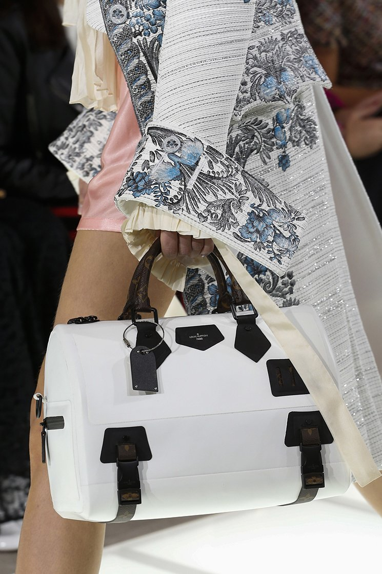 Louis-Vuitton-Spring-Summer-2018-Runway-Bag-Collection