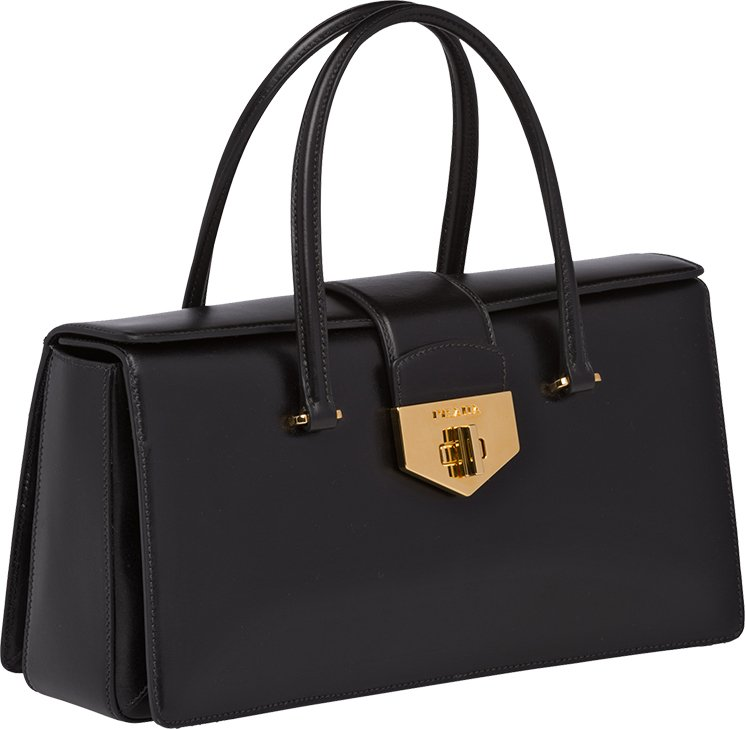 Prada-Box-Pochette-Bag-2