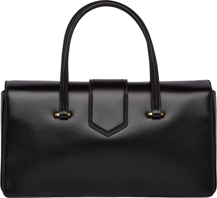 Prada-Box-Pochette-Bag-3