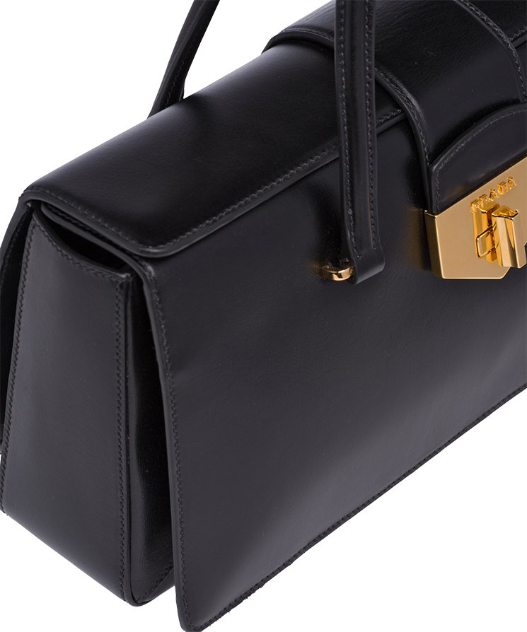 Prada-Box-Pochette-Bag-5