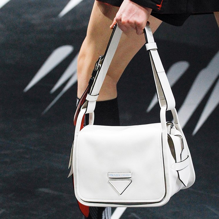 Prada-Spring-Summer-2018-Runway-Bag-Collection-11