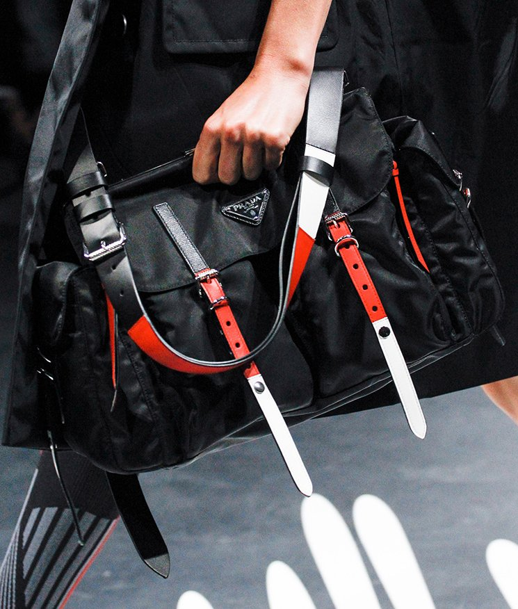 Prada-Spring-Summer-2018-Runway-Bag-Collection-14