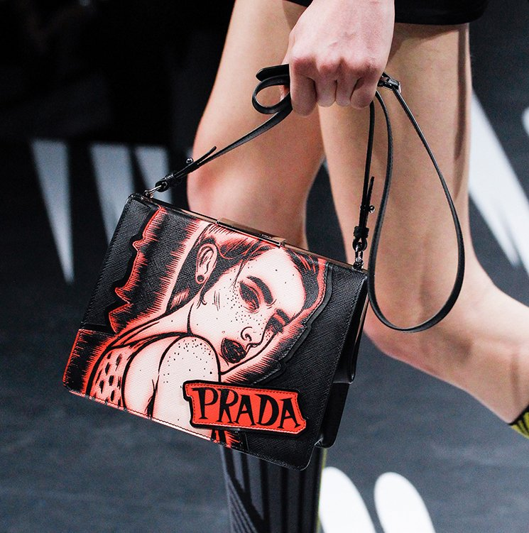 Prada-Spring-Summer-2018-Runway-Bag-Collection-16