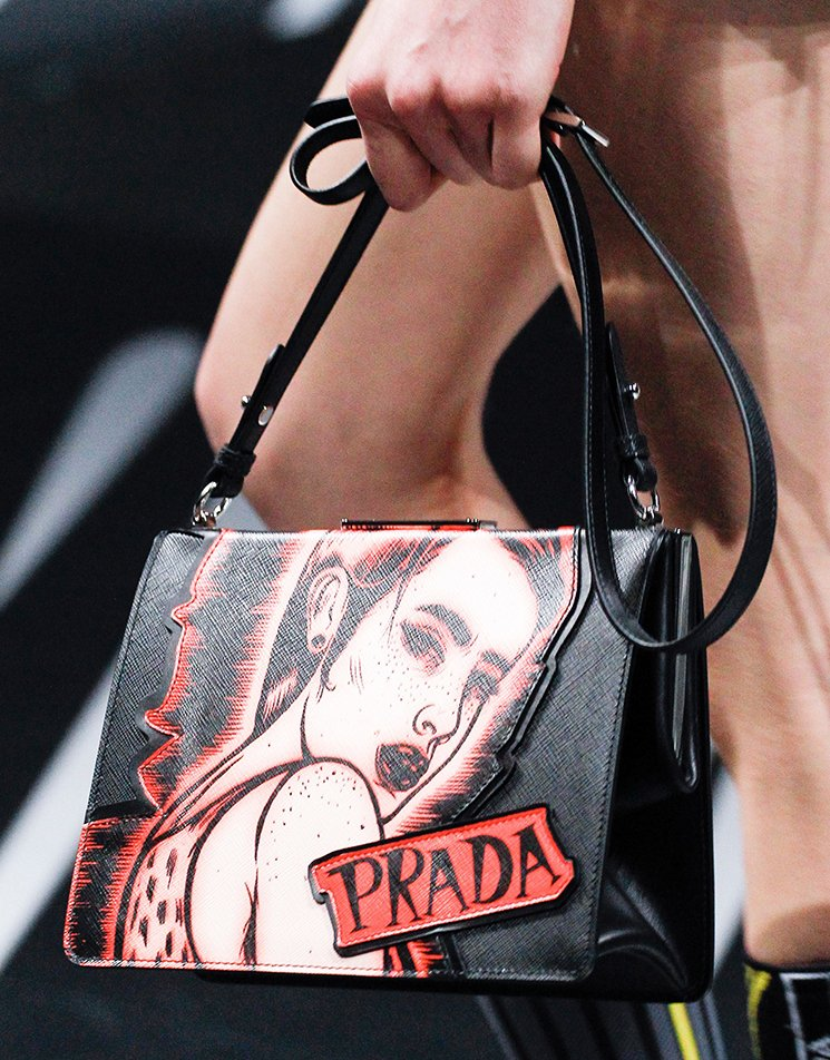 Prada-Spring-Summer-2018-Runway-Bag-Collection-17