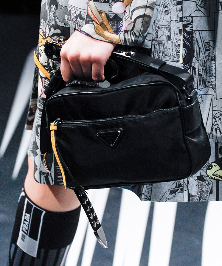 Prada-Spring-Summer-2018-Runway-Bag-Collection-18