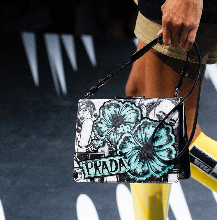 Prada-Spring-Summer-2018-Runway-Bag-Collection-19