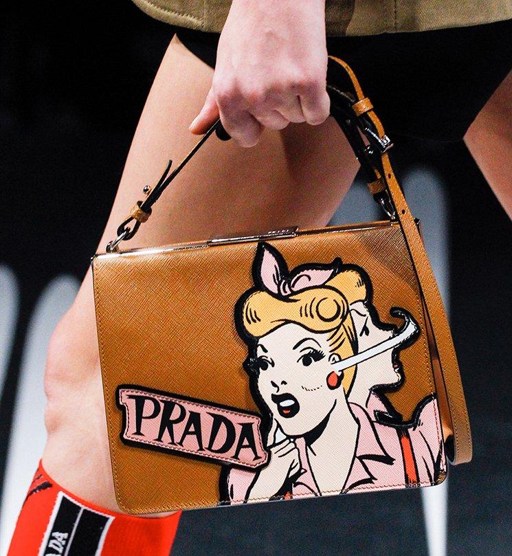 Prada-Spring-Summer-2018-Runway-Bag-Collection-21