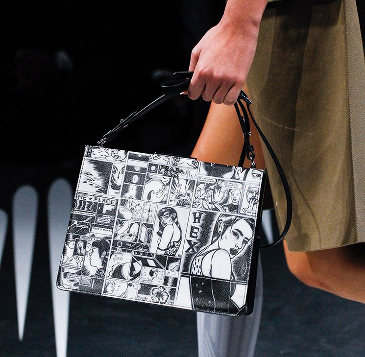 Prada-Spring-Summer-2018-Runway-Bag-Collection-22
