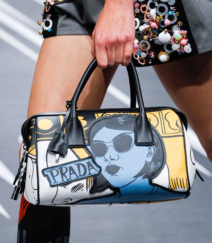 Prada-Spring-Summer-2018-Runway-Bag-Collection-23