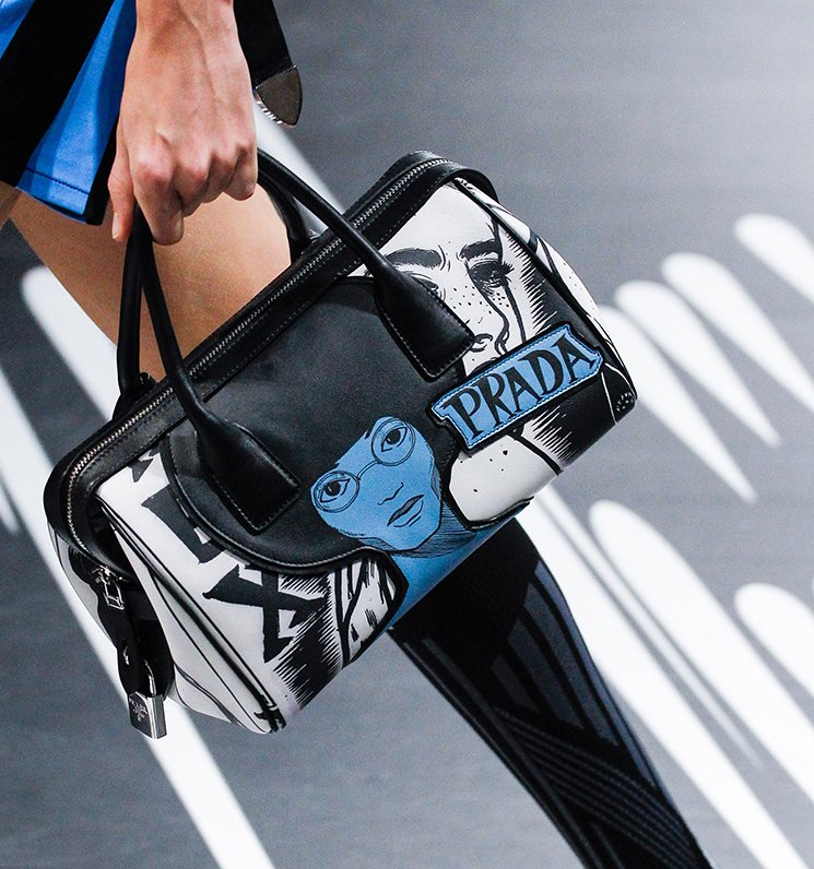 Prada-Spring-Summer-2018-Runway-Bag-Collection-24