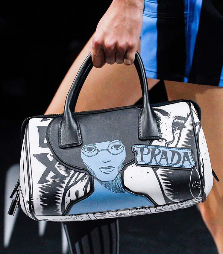 Prada-Spring-Summer-2018-Runway-Bag-Collection-25