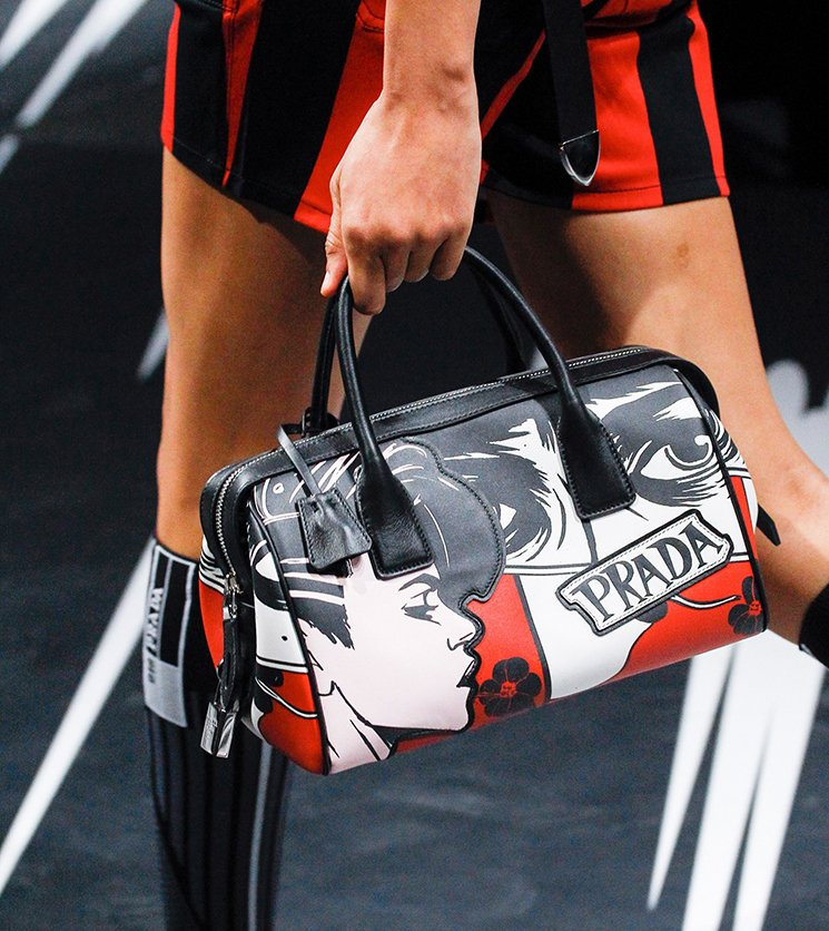 Prada-Spring-Summer-2018-Runway-Bag-Collection-26