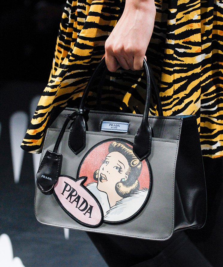 Prada-Spring-Summer-2018-Runway-Bag-Collection-27