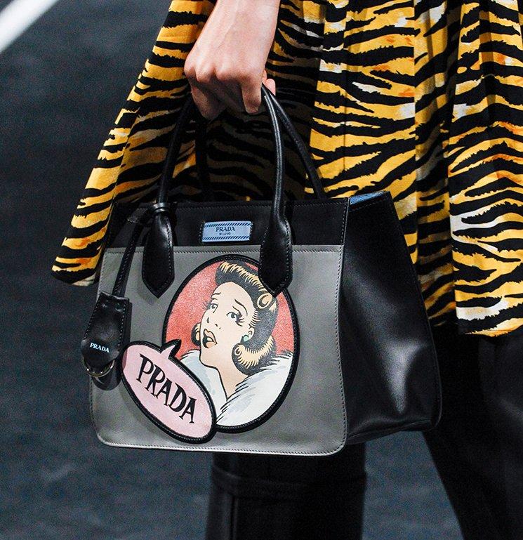 Prada-Spring-Summer-2018-Runway-Bag-Collection-28